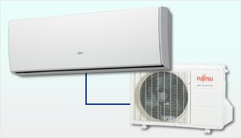 Explosion Proof Air Conditioner